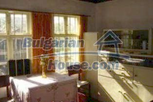 2561:4 - House for sale near Stara Zagora in Bulgaria