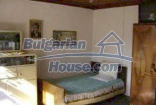 2561:5 - House for sale near Stara Zagora in Bulgaria