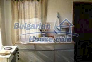 2561:6 - House for sale near Stara Zagora in Bulgaria