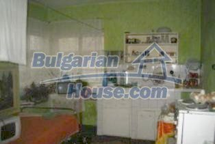 2582:4 - Charming bulgarian house for sale in Haskovo region