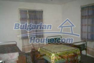 2582:5 - Charming bulgarian house for sale in Haskovo region