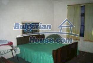 2582:6 - Charming bulgarian house for sale in Haskovo region