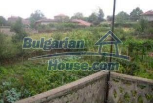 2582:7 - Charming bulgarian house for sale in Haskovo region