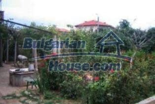 2582:8 - Charming bulgarian house for sale in Haskovo region
