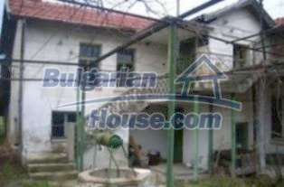 2636:1 - Lovely Bulgarian house for sale near Harmanli