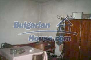 2636:3 - Lovely Bulgarian house for sale near Harmanli