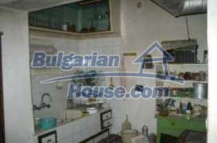 2636:4 - Lovely Bulgarian house for sale near Harmanli