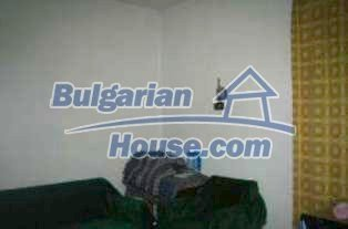 2636:5 - Lovely Bulgarian house for sale near Harmanli