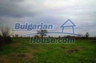 2636:6 - Lovely Bulgarian house for sale near Harmanli