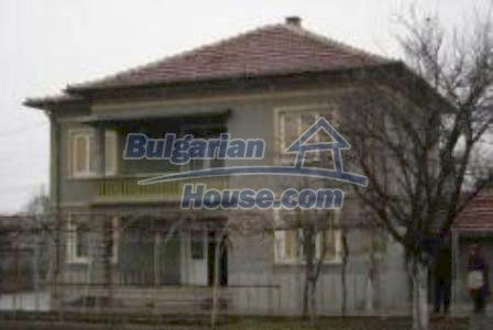 2639:1 - Charming bulgarian house in Stara Zagora region