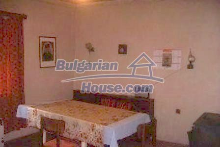 2639:2 - Charming bulgarian house in Stara Zagora region
