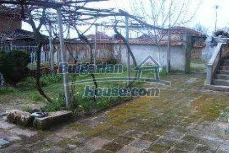 2639:4 - Charming bulgarian house in Stara Zagora region