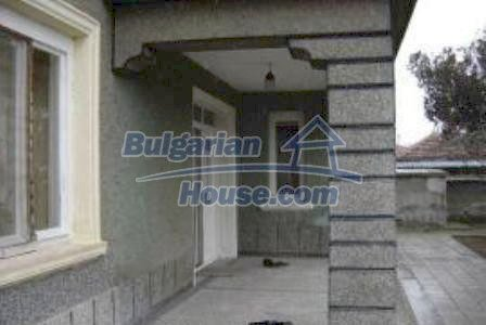 2639:5 - Charming bulgarian house in Stara Zagora region
