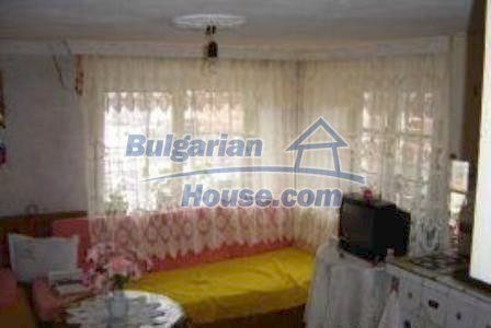 2639:6 - Charming bulgarian house in Stara Zagora region