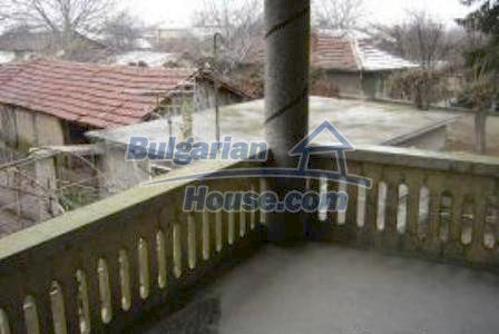 2639:9 - Charming bulgarian house in Stara Zagora region