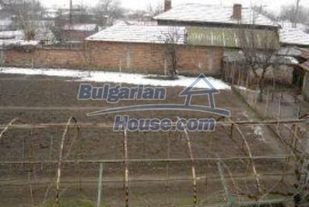 2639:11 - Charming bulgarian house in Stara Zagora region