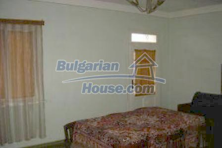 2639:12 - Charming bulgarian house in Stara Zagora region