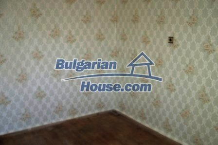 2681:3 - Brick bulgarian house located near Nova Zagora