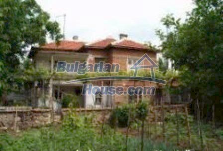 2696:1 - House in countryside for sale