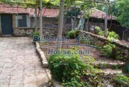 2696:3 - House in countryside for sale