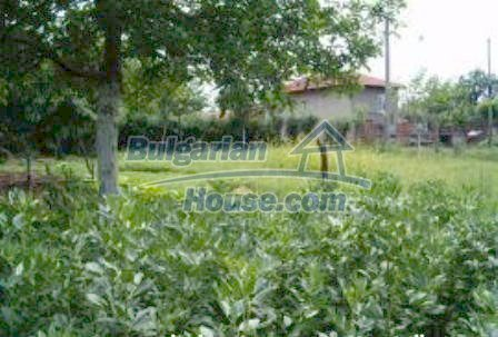2696:7 - House in countryside for sale