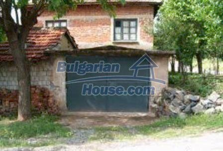 2696:8 - House in countryside for sale