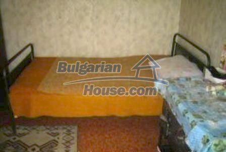 2699:5 - Bulgarian house in Haskovo region