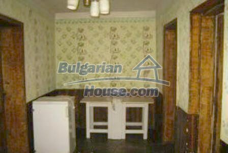 2699:6 - Bulgarian house in Haskovo region