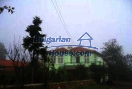 2705:2 - Beautiful Bulgarian house for sale near Harmanli