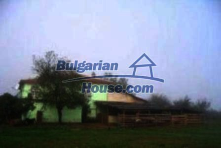 2705:3 - Beautiful Bulgarian house for sale near Harmanli