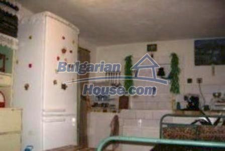 2705:6 - Beautiful Bulgarian house for sale near Harmanli