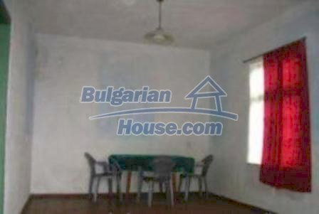 2705:7 - Beautiful Bulgarian house for sale near Harmanli