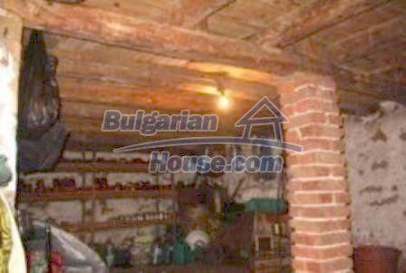 2705:8 - Beautiful Bulgarian house for sale near Harmanli