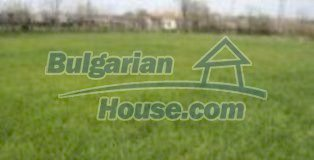 2708:3 - A plot of bulgarian land for sale near Kazanlak