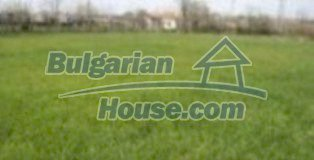 2708:4 - A plot of bulgarian land for sale near Kazanlak