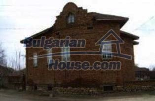 2717:1 - A lovely rural bulgarian property