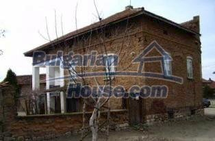 2717:2 - A lovely rural bulgarian property