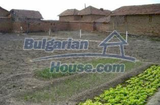 2717:11 - A lovely rural bulgarian property