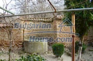 2717:12 - A lovely rural bulgarian property