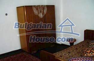 2717:4 - A lovely rural bulgarian property