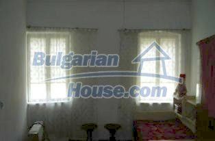 2717:5 - A lovely rural bulgarian property