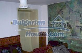 2717:7 - A lovely rural bulgarian property