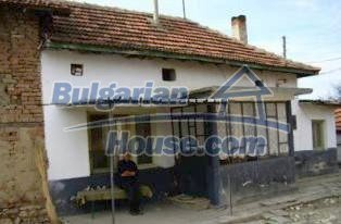 2717:8 - A lovely rural bulgarian property