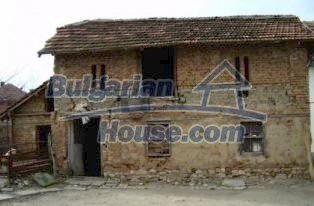 2717:9 - A lovely rural bulgarian property