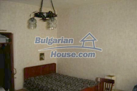 2726:3 - DISCOUNTED Rural brick bulgarian house for sale