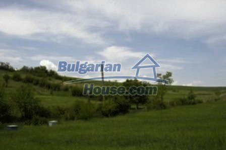 2726:6 - DISCOUNTED Rural brick bulgarian house for sale