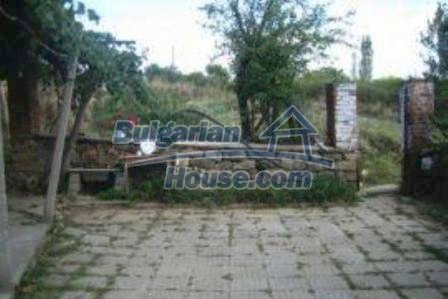 2753:2 - Cheap Bulgarian house in Haskovo region