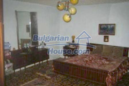 2753:5 - Cheap Bulgarian house in Haskovo region
