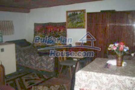 2753:7 - Cheap Bulgarian house in Haskovo region
