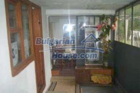 2753:8 - Cheap Bulgarian house in Haskovo region
